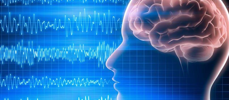 Neurologia: il CDS San Ciro incrementa la disponibilità di visite e servizi con l'elettroencefalogramma