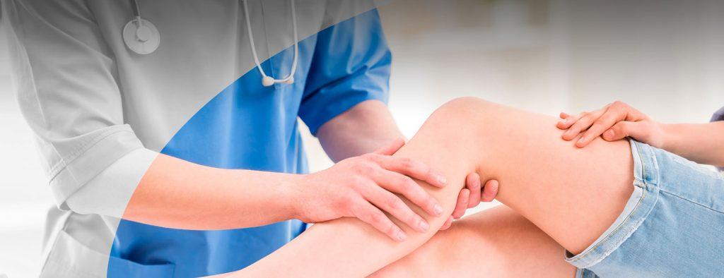 Malattie reumatiche croniche invalidanti: Giornata di prevenzione e visite reumatologiche gratuite presso il CDA San Ciro di Portici.