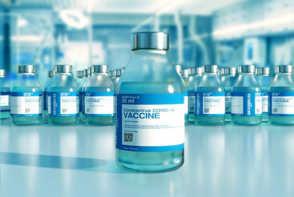 Controllo pre-vaccinale anticovid per rischio trombotico